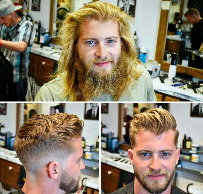 before-after-men-haircut-transformations-113-59de1859b0302__700 (1)