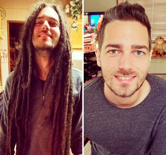 before-after-men-haircut-transformations-122-59e0585fa4889__700