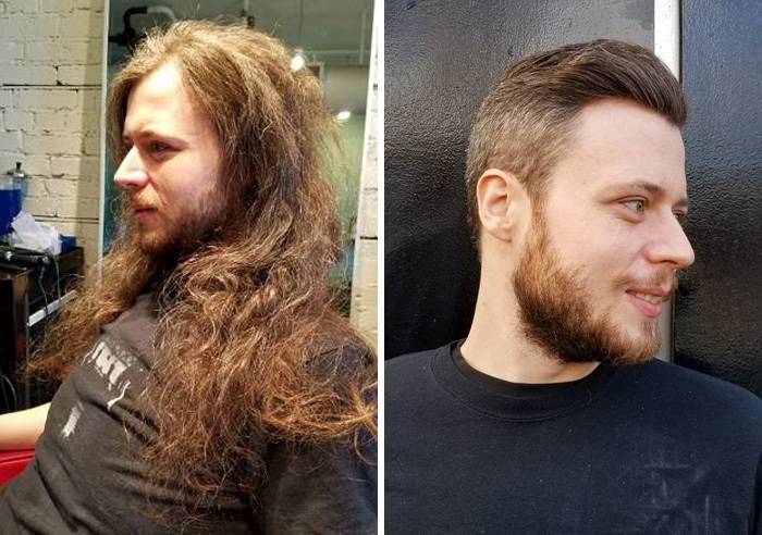 before-after-men-haircut-transformations-231-59dcc9c576c01__700