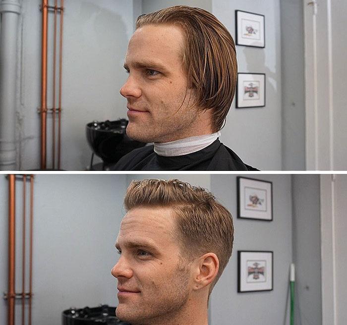 before-after-men-haircut-transformations-241-59de25f83a7bc__700.jpg