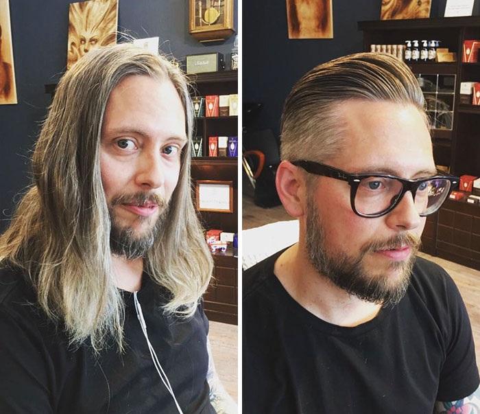 before-after-men-haircut-transformations-244-59de30c598966__700
