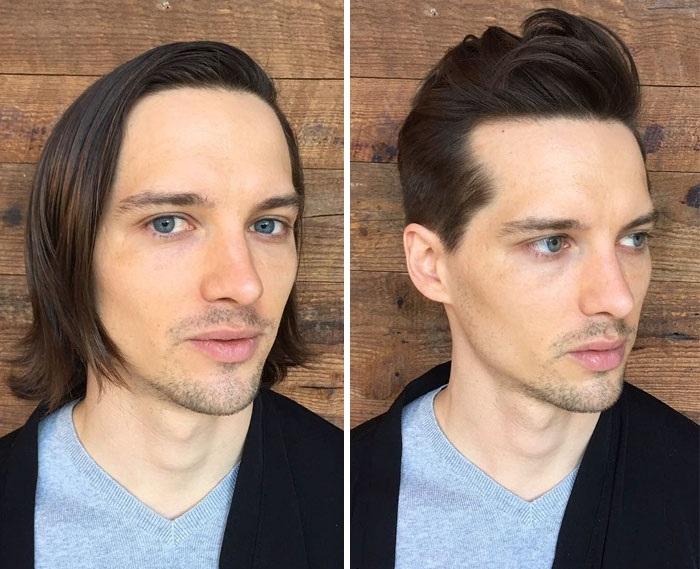 before-after-men-haircut-transformations-56-59dcc2393cf5d__700.jpg