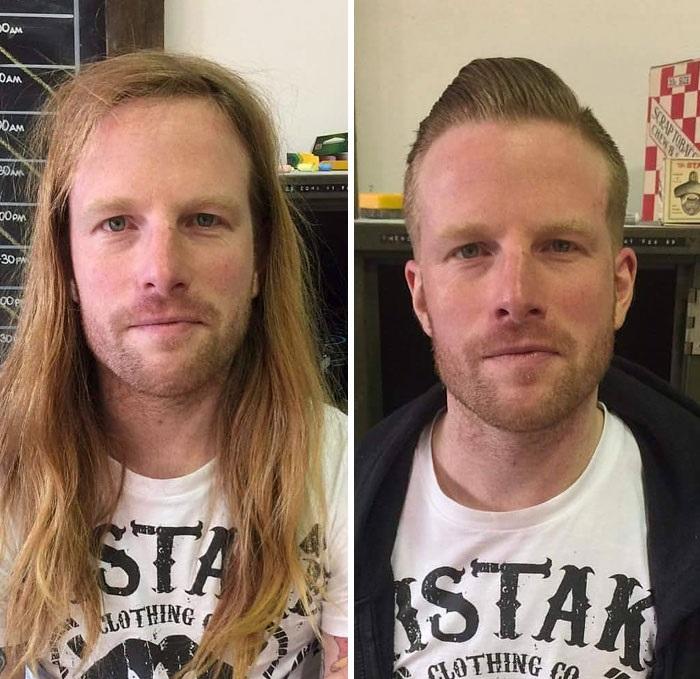 before-after-men-haircut-transformations-85-59de061fc3464__700.jpg
