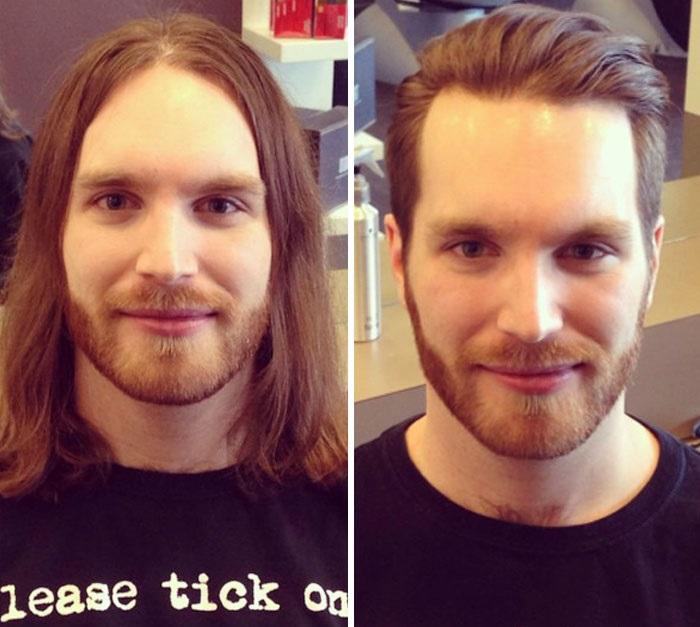 before-after-men-haircut-transformations-88-59de077563762__700.jpg