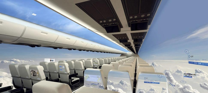 OLED-screens-along-the-plane's-length.jpg